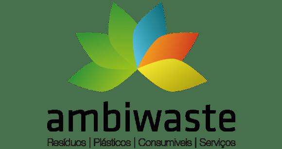 Logo Ambiwaste