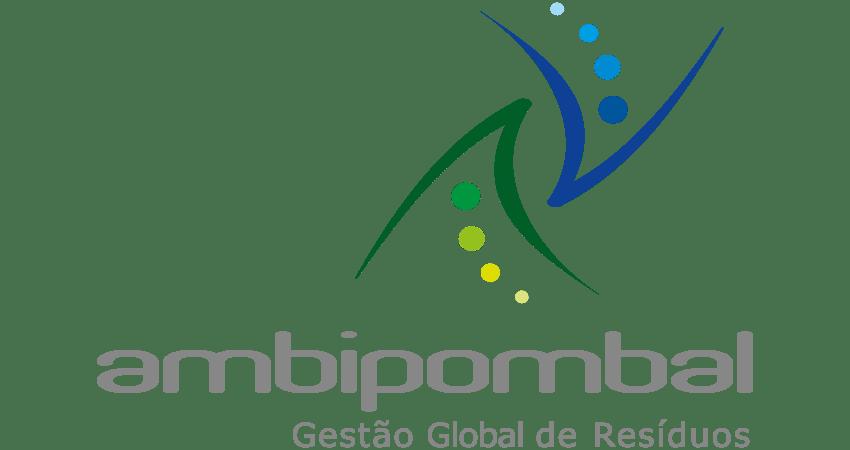 Logo Ambipombal