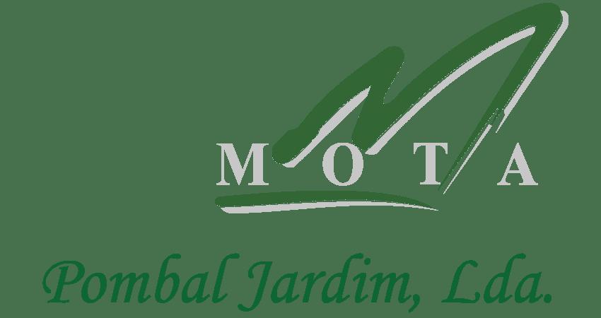 Logo Pombaljardim