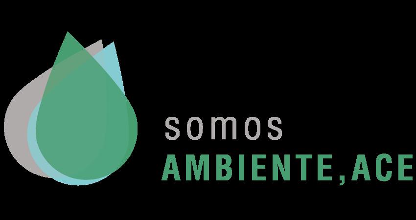 Logo Somos Ambiente
