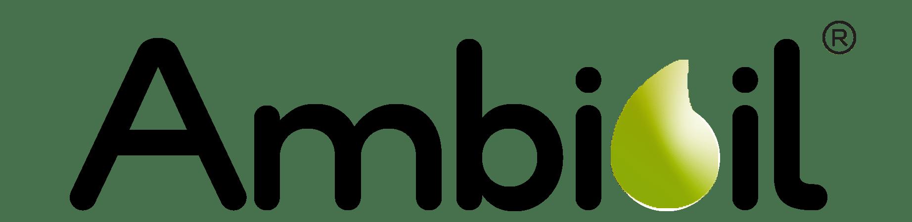 Logo Ambioil