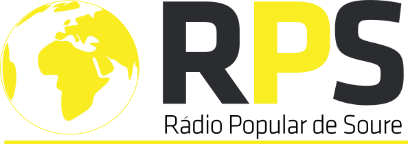 """Aquisição da Rádio e do Jornal """"Popular de Soure"""""""