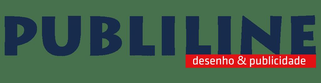 Logo Publiline