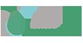 Logotipo Somos Ambiente