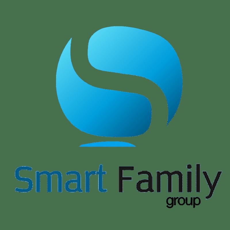 SmartFamily